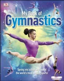 My Book of Gymnastics, PDF eBook