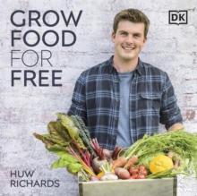 Grow Food For Free, eAudiobook MP3 eaudioBook