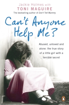 Can't Anyone Help Me?, Paperback Book