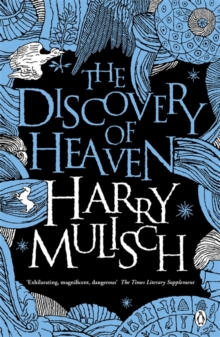 The Discovery of Heaven, Paperback / softback Book