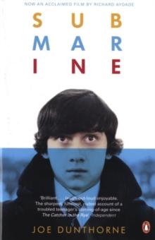 Submarine, Paperback Book