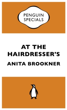 At the Hairdresser's, EPUB eBook