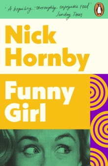 About A Boy Nick Hornby Epub