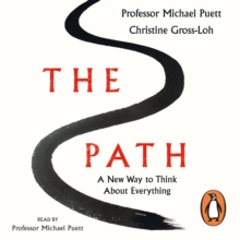 The Path : A New Way to Think About Everything, eAudiobook MP3 eaudioBook
