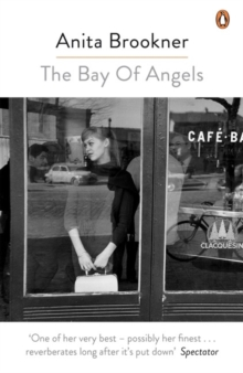 The Bay Of Angels, Paperback / softback Book