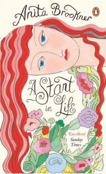 A Start in Life, Paperback Book