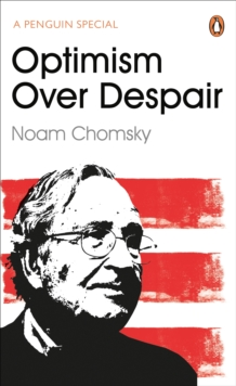 Optimism Over Despair, Paperback Book