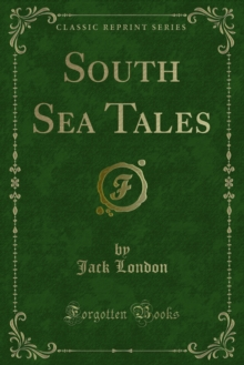 South Sea Tales, PDF eBook