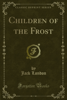 Children of the Frost, PDF eBook