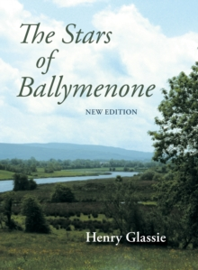 The Stars of Ballymenone, New Edition, Paperback Book