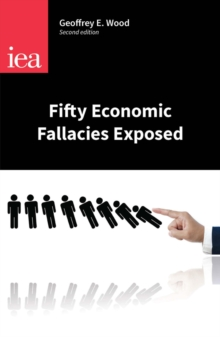 Fifty Economic Fallacies Exposed, PDF eBook