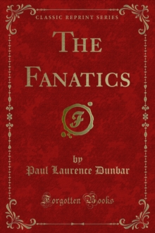 The Fanatics, PDF eBook