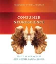 Consumer Neuroscience, Hardback Book