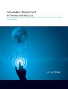 Knowledge Management in Theory and Practice, Hardback Book