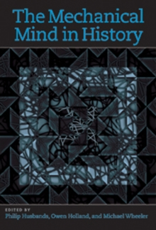 The Mechanical Mind in History, PDF eBook