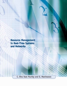 Resource Management in Real-Time Systems and Networks, PDF eBook