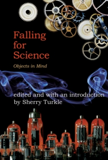 Falling for Science : Objects in Mind, PDF eBook