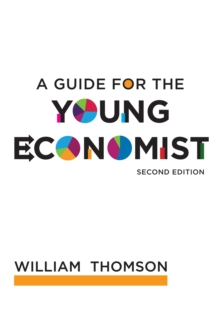 A Guide for the Young Economist, PDF eBook