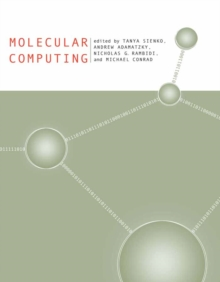 Molecular Computing, PDF eBook