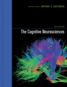 The Cognitive Neurosciences, PDF eBook