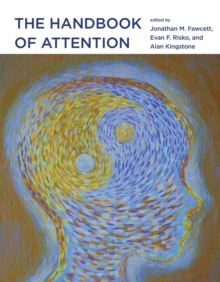 The Handbook of Attention, PDF eBook