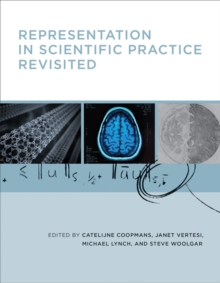 Representation in Scientific Practice Revisited, Paperback / softback Book