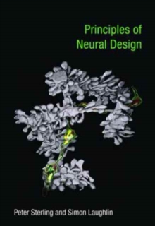 Principles of Neural Design, Paperback Book