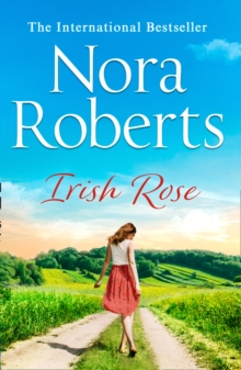 Irish Rose, Paperback Book