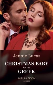 Lucas en Jenny zijn ze dating relatieve leeftijd dating Principles