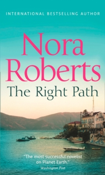 The Right Path, Paperback Book