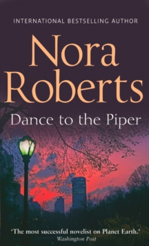 Dance To The Piper, Paperback Book