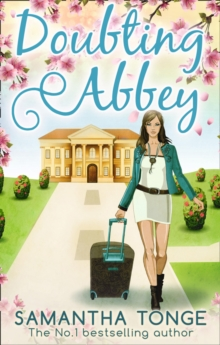 Doubting Abbey, Paperback / softback Book