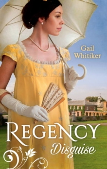 Regency Disguise : No Occupation for a Lady / No Role for a Gentleman, Paperback Book