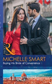 Buying His Bride of Convenience, Paperback Book