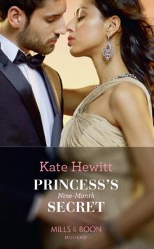 Desert Prince's Stolen Bride: Kate Hewitt: 9780263934380: Telegraph