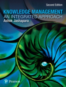 Knowledge Management, PDF eBook