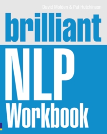 nlp the essential guide to neuro linguistic programming epub