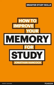 Improve Your Memory - PDF Free Download