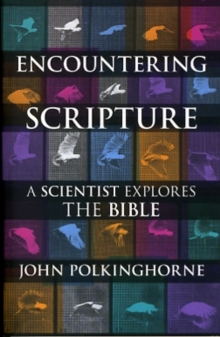 Encountering Scripture, Paperback Book