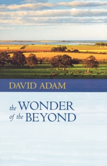 The Wonder of the Beyond, Paperback Book