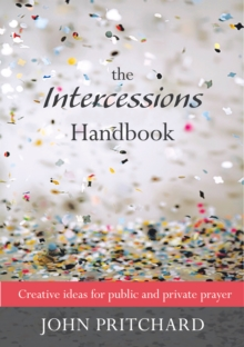 Intercession Handbook, The, EPUB eBook