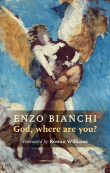 God, Where Are You?, EPUB eBook
