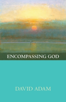 Encompassing God, Paperback Book