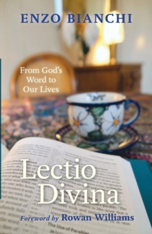 Lectio Divina, General merchandise Book