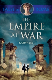 The Empire at War, Paperback Book