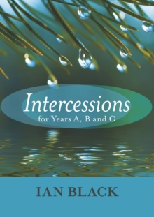 Intercessions for Years A, B, and C, EPUB eBook
