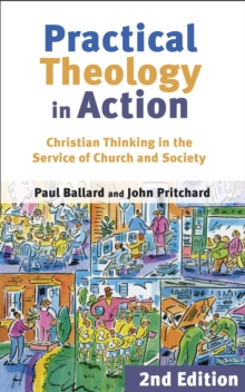 Practical Theology in Action, EPUB eBook