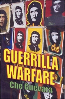 Guerrilla Warfare, Paperback / softback Book