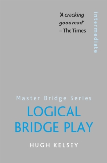 Logical Bridge Play, Paperback Book