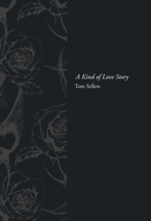 A Kind of Love Story, EPUB eBook